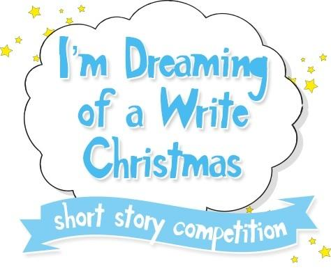 Short Christmas Stories.Wiltshire Children Encouraged To Create Short Christmas
