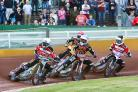 Robins set to start 2016 with trip to Somerset