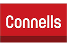 Connells - Trowbridge