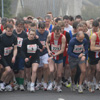 Swindon Advertiser: Highworth race