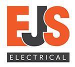 EJS Electrical