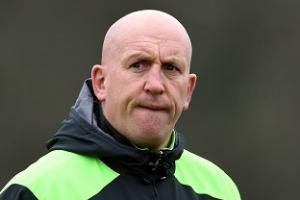Wales not underestimating Scotland, says assistant coach Shaun Edwards