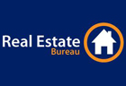 The Real Estate Bureau - Portland