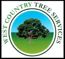 West Country Tree Services