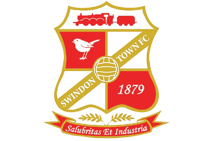 PREDICTIONS LEAGUE: Swindon Town v Scunthorpe United