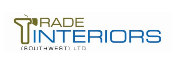 TRADE INTERIORS (SOUTH WEST) LTD