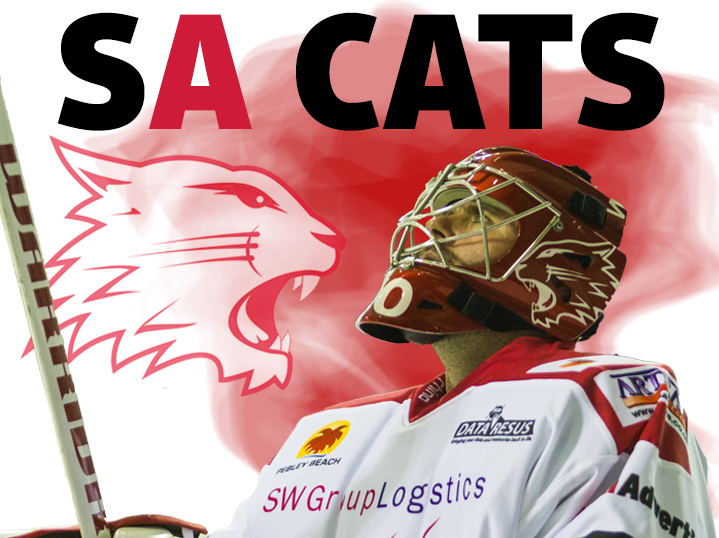 UK: Swindon Wildcats 5 Bracknell Bees 5 (Cats Win 2-1 On Penalty Shots)