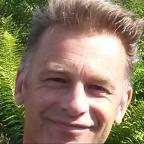 Swindon Advertiser: Springwatch host Chris Packham cleared by BBC Trust over hunting remarks