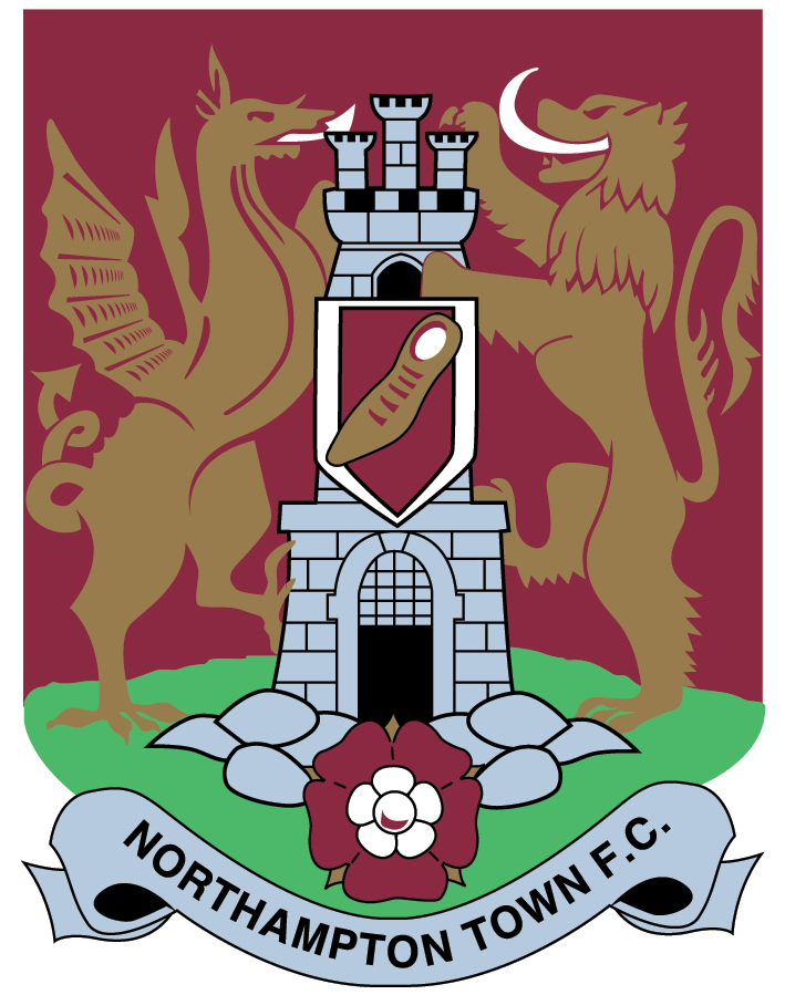 OPPOSITION REPORT: Northampton Town