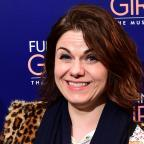 Swindon Advertiser: Caitlin Moran launches Kickstarter campaign for more Raised By Wolves