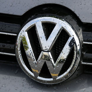 'Thousands' of motorists join lawsuit over Volkswagen emissions scandal (From Swindon Advertiser)
