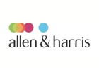 Allen & Harris - Swindon TC