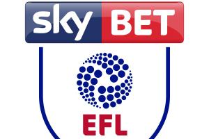 EFL ponders video assistance in cup first round