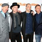 Swindon Advertiser: Danny Boyle: There was a 'pleasurable obligation' with Trainspotting sequel