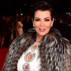 Swindon Advertiser: Kris Jenner: Kim Kardashian robbery 'changed the way we live our lives'