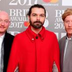 Swindon Advertiser: About time the UK's diverse music is recognised, says Biffy Clyro's Simon Neil