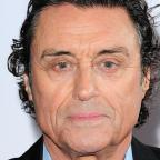 Swindon Advertiser: Ian McShane to Game of Thrones fans: You need to get out more