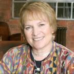 Swindon Advertiser: No-one gave me a 'big reason' for axing Midweek, says Radio 4's Libby Purves