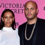Swindon Advertiser: Mel B says beatings and abuse coincided with career success