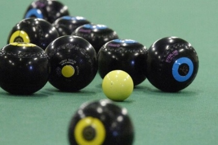 BOWLS: Double joy for Wiltshire