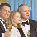 Swindon Advertiser: The Silence Of The Lambs fans are planning a special tribute to director Jonathan Demme