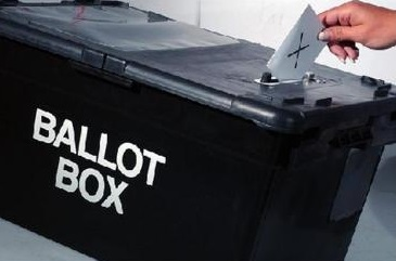 General Election 2019: Where's my polling station, can I use a pen and other common voting questions