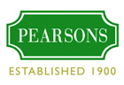 Pearsons Estate Agents