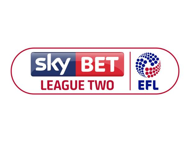 SKY BET LEAGUE TWO: Hatters vanquished by Vale surge