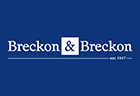 Breckon & Breckon - Summertown