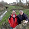 Swindon Advertiser: Haydon Wick