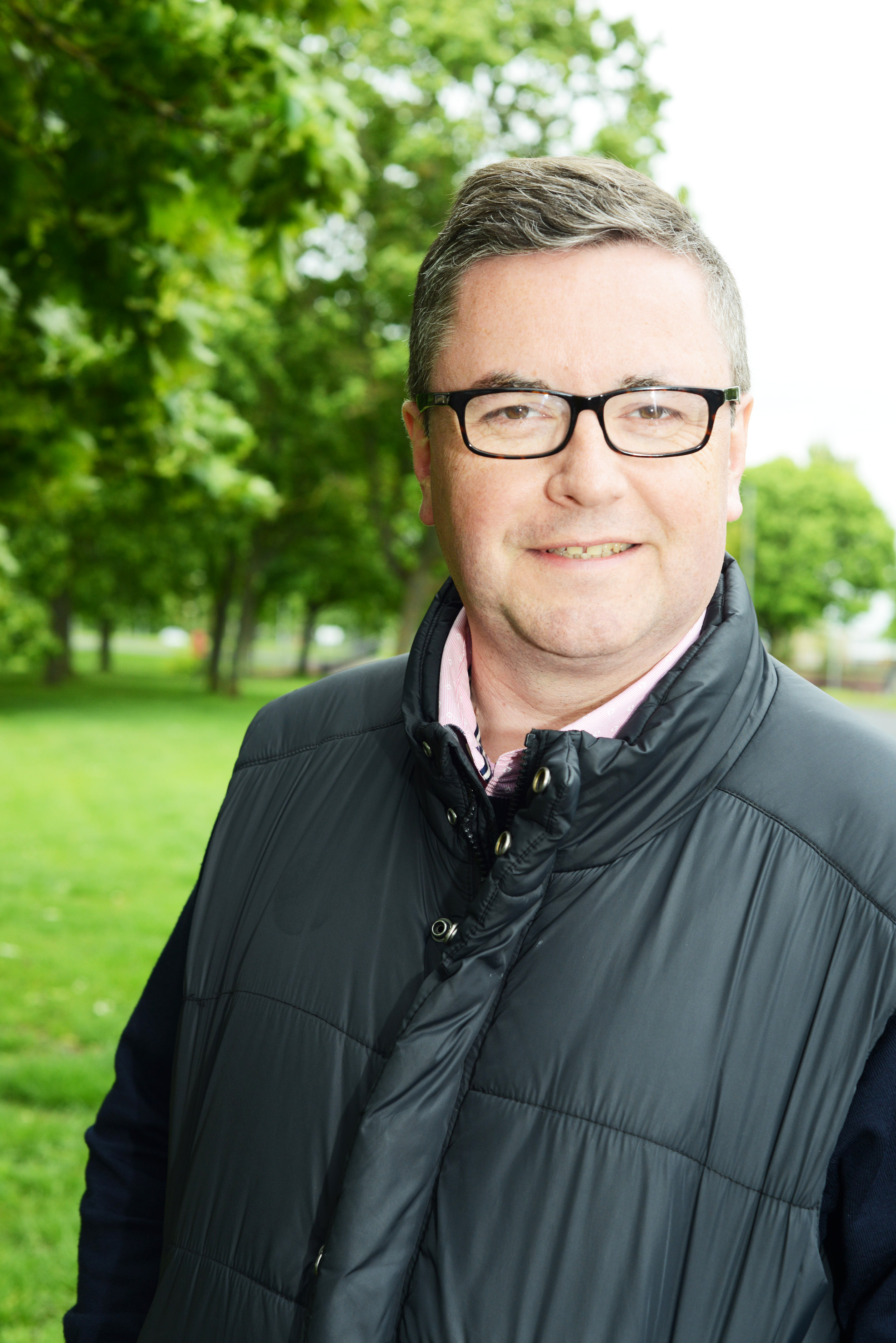 Feature on MP Robert Buckland. Pictured Robert Buckland. 15/05/17 Thomas kelsey