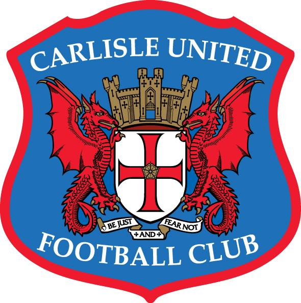 OPPOSITION INSIGHT: Carlisle United