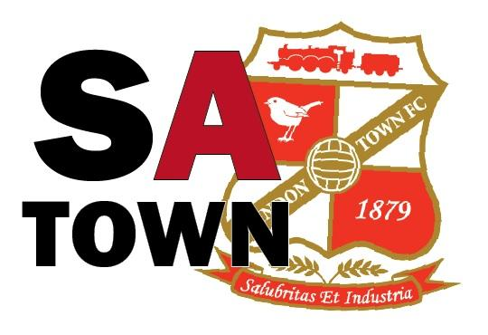 REPORT: Swindon Town 3 Macclesfield Town 2
