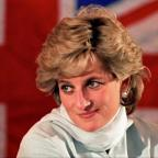 Swindon Advertiser: PA file photo of Diana, Princess of Wales (John Giles/PA Wire/PA Images)