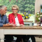 Swindon Advertiser: New Bake Off contestants praised as the best the show has ever seen (Mark Bourdillon/Channel 4 Television)