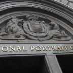 Swindon Advertiser: The National Portrait Gallery in London (Andrew Gray/PA)