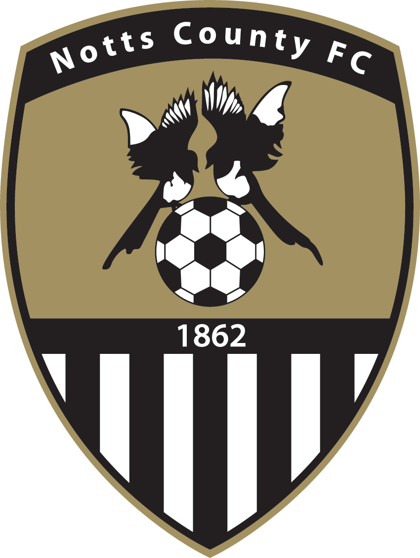 OPPOSITION INSIGHT: Notts County