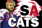 Swindon get back to form with success at Streatham