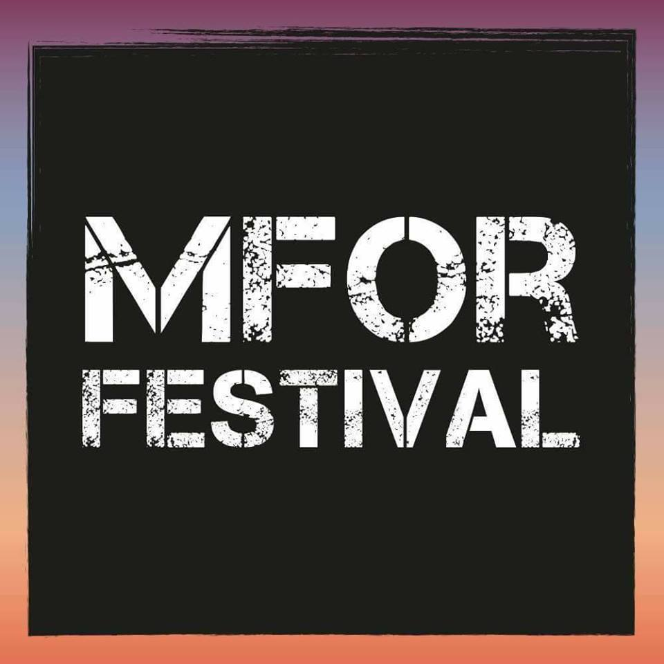 The MFor Festival has been cancelled