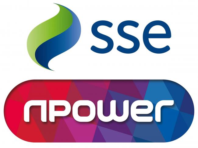 Npower in talks with SSE over possible merger | Swindon