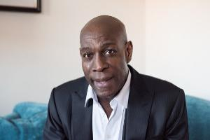 Former heavyweight boxing champion of the world Frank Bruno chats to the Adver about his new show ahead of his visit to Swindon. Read more here ...
