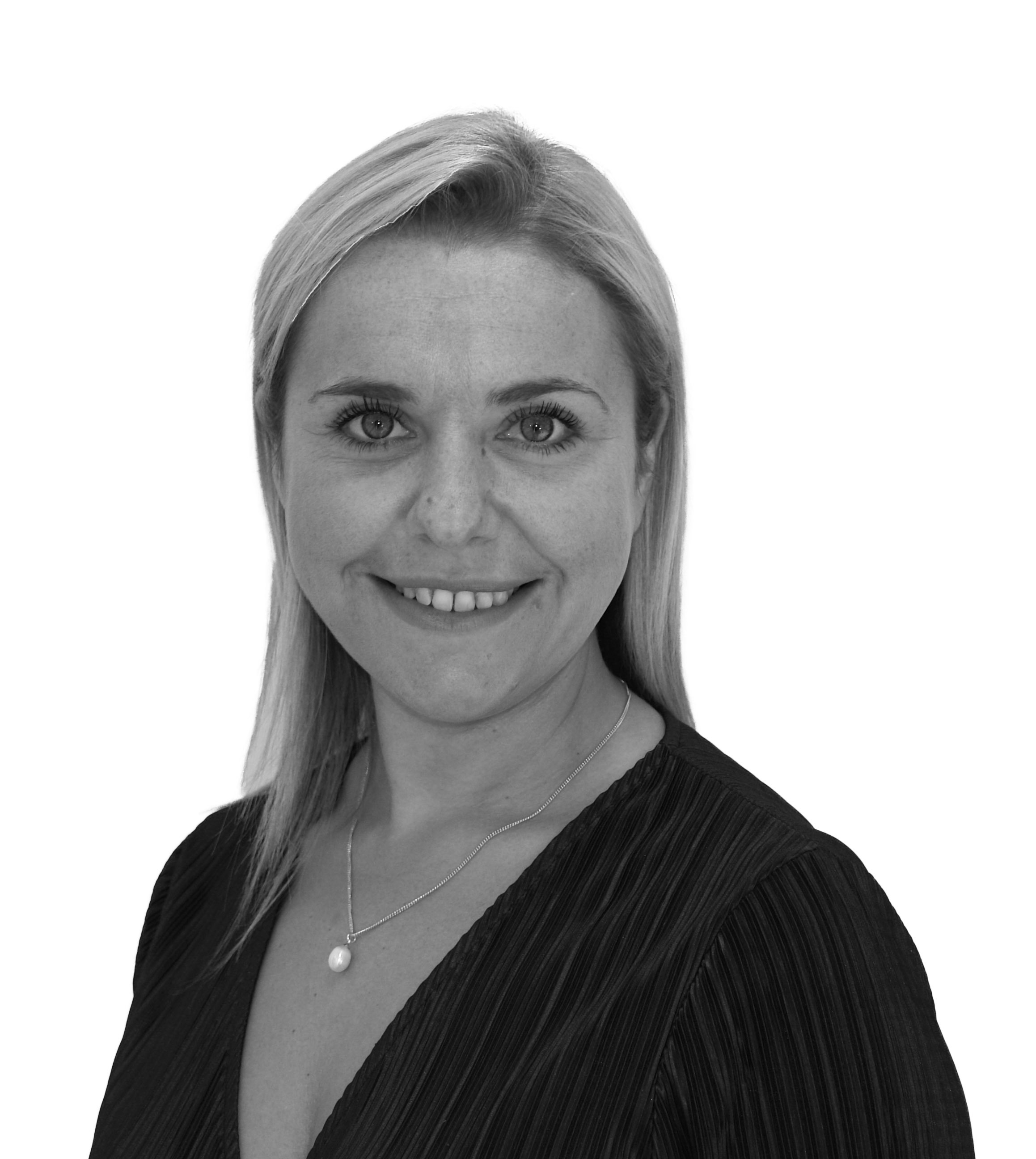 Nicola Williams joins the Humberts Chippenham office as Head of Lettings serving Wiltshire.