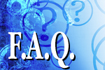 Swindon Advertiser: FAQ