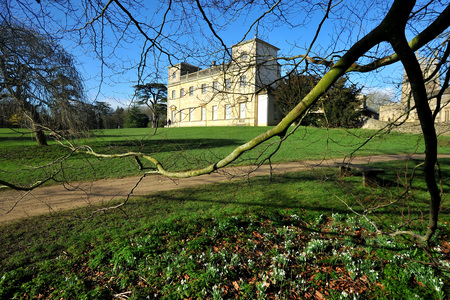 Councillors 'all over the map' on Lydiard as cabinet colleagues disagree over maintenance survey