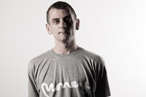 DJ Hazard rotates into Swindon to play drum 'n'bass club night at Suju. Read more here...