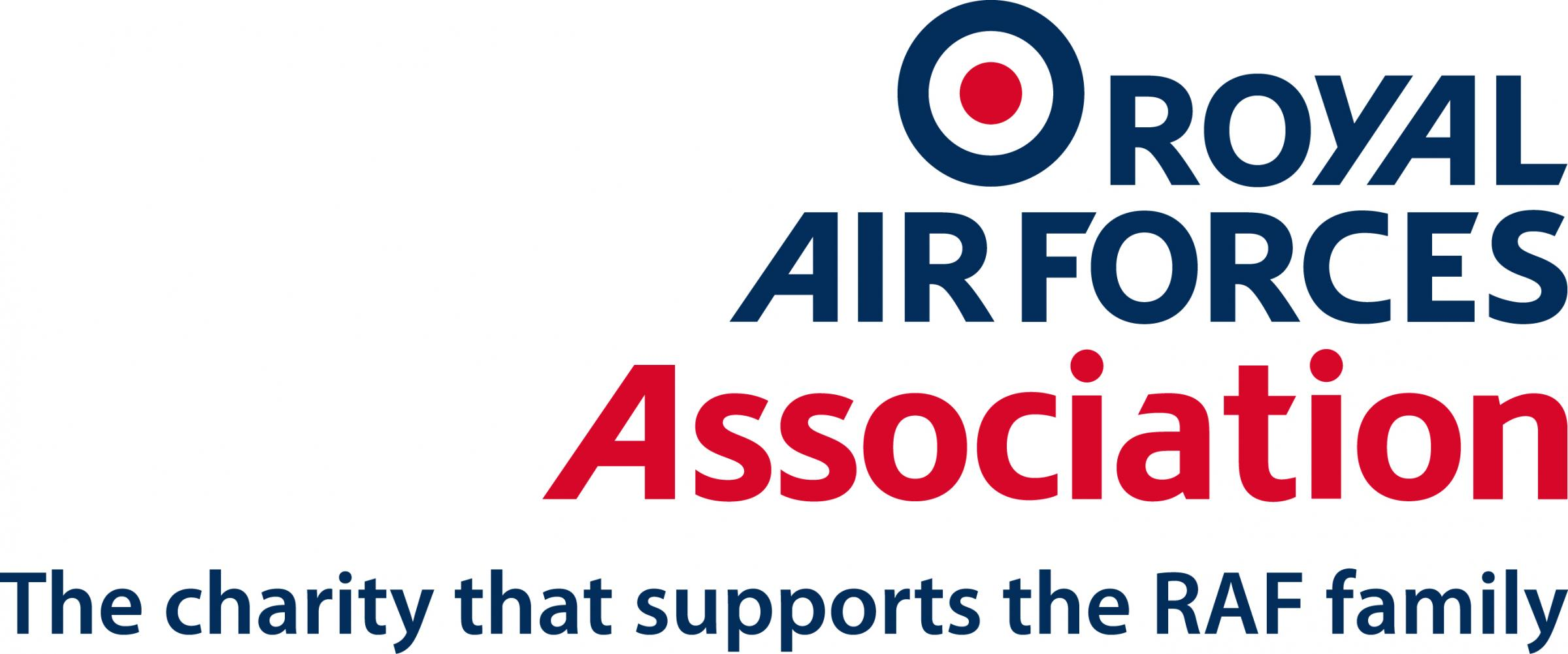 Corsham & Chippenham Branch RAFA: CELEBRATING 100 YEARS OF THE ROYAL AIR FORCE