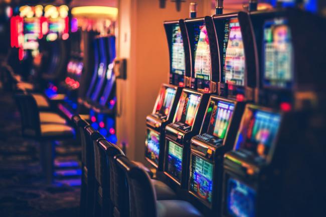 Kostenlose casino spiele herunterladen ghanaisch