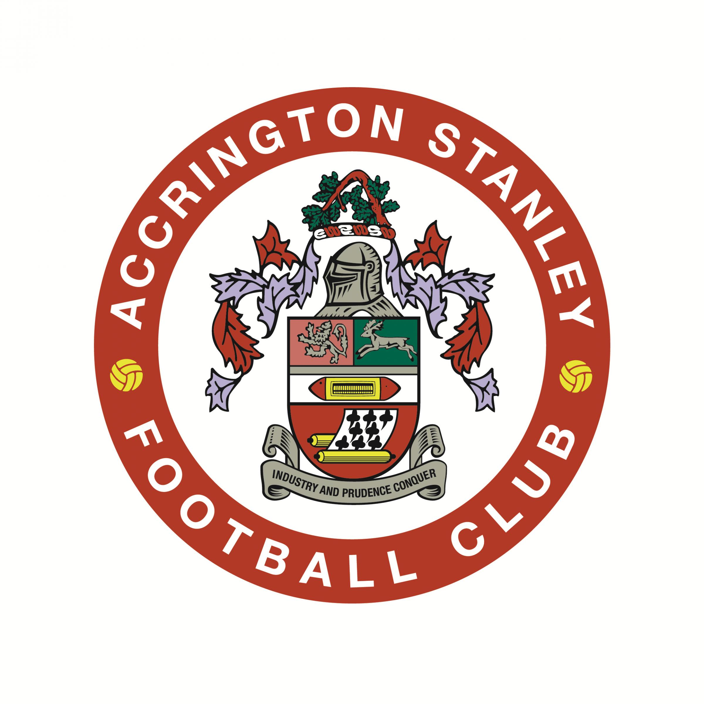 OPPOSITION INSIGHT: Accrington Stanley