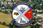 Highworth Town Council.