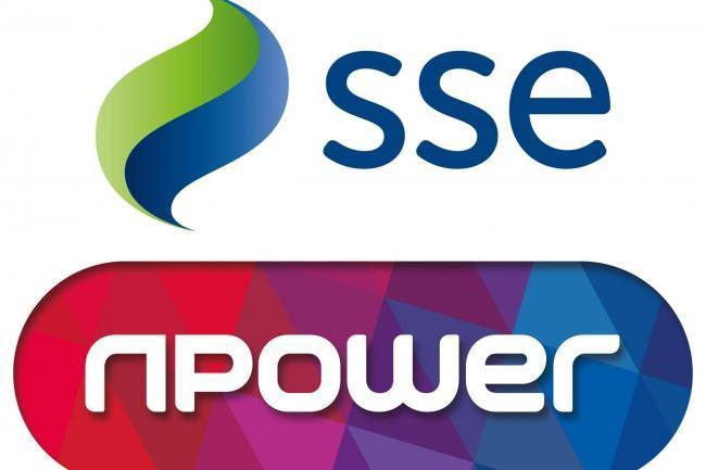Npower gets green light to merge with Scottish Southern
